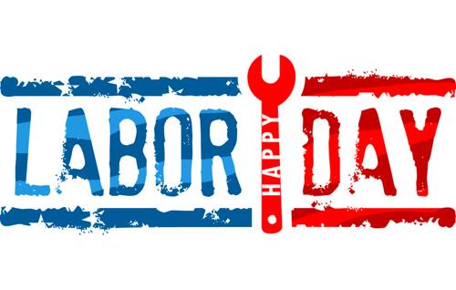 Labor Day in Boston
